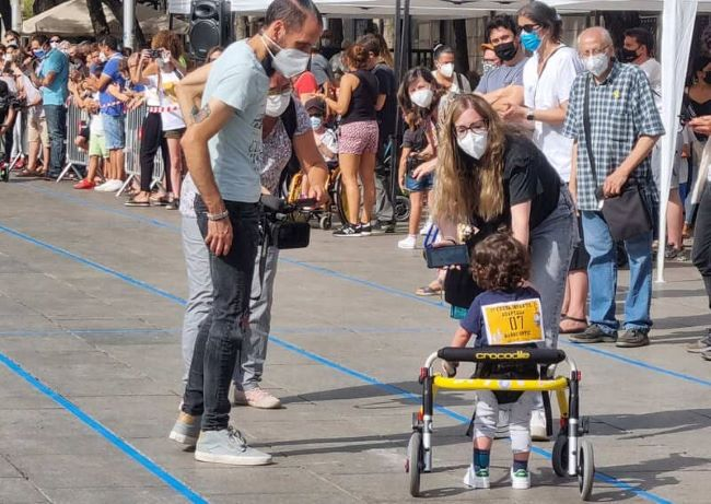 emma cursa-infantil-adaptada barcelona